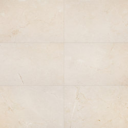 91,5x61 Crema Marfil (3) | Natural stone panels | LEVANTINA