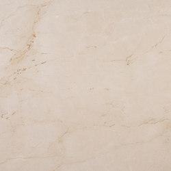 91.5x61x1.2 Crema Marfil Coto (2) | Panneaux en pierre naturelle | LEVANTINA