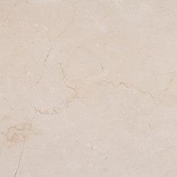 91.5x61x1.2 Crema Marfil Coto (3) | Panneaux en pierre naturelle | LEVANTINA
