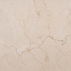 91.5x45.7x1.2 Crema Marfil | Planchas de piedra natural | LEVANTINA