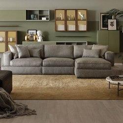 Caresse | Sofa | Sofas | Estel Group