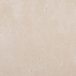 91.5x45.7x1.2 Crema Marfil Coto | Panneaux en pierre naturelle | LEVANTINA
