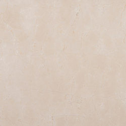 91.5x45.7x1.2 Crema Marfil Coto | Natural stone panels | LEVANTINA