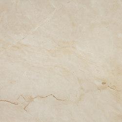 Losa Crema Marfil Coto | Panneaux en pierre naturelle | LEVANTINA