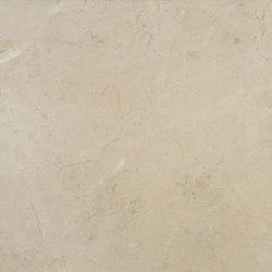Losa Crema Marfil Coto (2) | Panneaux en pierre naturelle | LEVANTINA