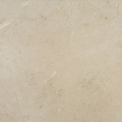 Losa Crema Marfil Coto (2) | Planchas de piedra natural | LEVANTINA