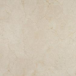 Losa Crema Marfil Coto (3) | Natural stone panels | LEVANTINA
