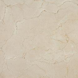 Losa Crema Marfil Coto (4) | Natural stone panels | LEVANTINA
