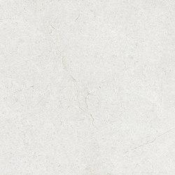 Crema Marfil Coto Arenado detalle | Panneaux en pierre naturelle | LEVANTINA