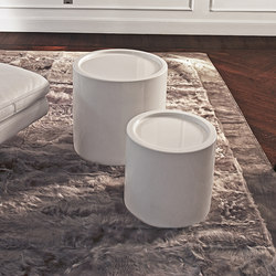 Roadster | Side tables | Longhi S.p.a.