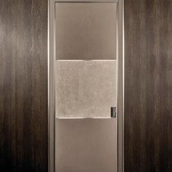 Bemine | Puertas de interior | Longhi S.p.a.