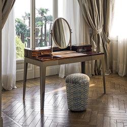 Charlize | Desks | Longhi S.p.a.