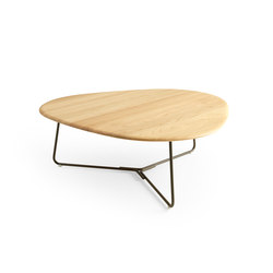 LX646 | Coffee tables | Leolux LX