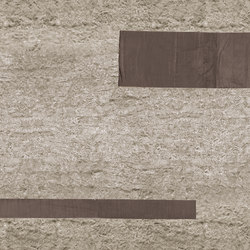 Chekiang | Rugs | Longhi S.p.a.