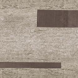 Chekiang | Tappeti / Tappeti design | Longhi S.p.a.