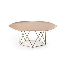 LX648 | Coffee tables | Leolux LX