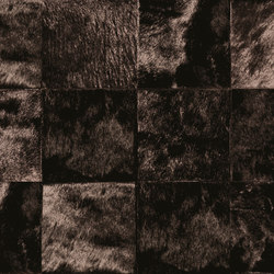 Cow | Rugs | Longhi S.p.a.