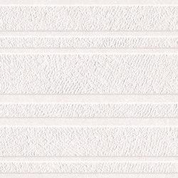Uptown Concept White | Carrelage céramique | KERABEN