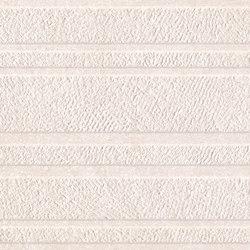 Uptown Concept Beige | Piastrelle ceramica | KERABEN