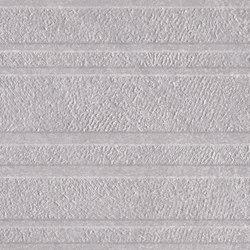 Uptown Concept Grey | Baldosas de cerámica | KERABEN