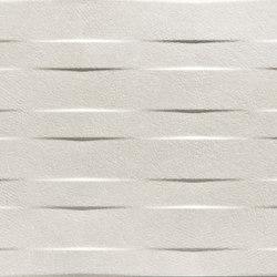 Uptown Concept White | Piastrelle ceramica | KERABEN