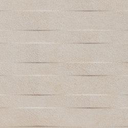 Uptown Concept Beige | Keramik Fliesen | KERABEN