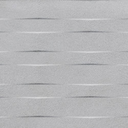 Uptown Concept Grey | Carrelage céramique | KERABEN