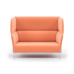 Dolly | Chat | Sofas | Estel Group