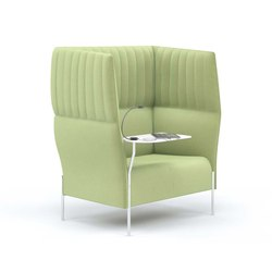 Dolly | Eremo | Armchairs | Estel Group