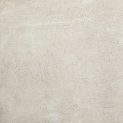 Matières de Rex Sable | Ceramic tiles | FLORIM