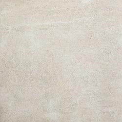 Matières de Rex Sable | Piastrelle ceramica | FLORIM