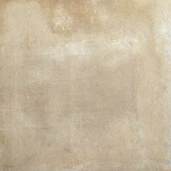 Matières de Rex Mou | Baldosas de cerámica | FLORIM