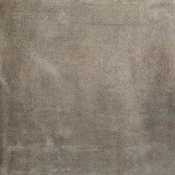Matières de Rex Gris | Ceramic tiles | FLORIM