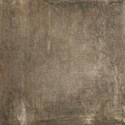 Matières de Rex Brun | Ceramic tiles | FLORIM