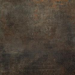 Matières de Rex Barrique | Ceramic tiles | FLORIM