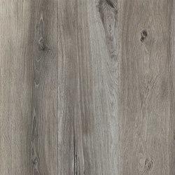 Planches de Rex Perle | Ceramic panels | FLORIM