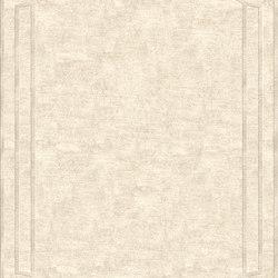 Treasure | Alfombras / Alfombras de diseño | Longhi S.p.a.