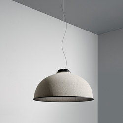 Farel | Suspended lights | LUCEPLAN