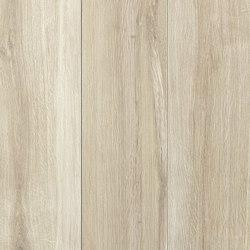 Planches de Rex Amande | Panneaux céramique | FLORIM