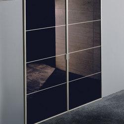 Spark | Portes intérieures | Longhi S.p.a.
