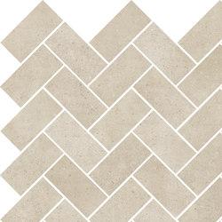 Boreal Espiga Beige | Carrelage céramique | KERABEN