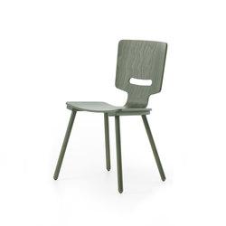 LX683 | Chairs | Leolux LX