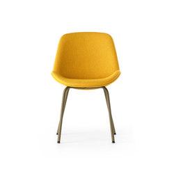 LX684 | Chairs | Leolux LX