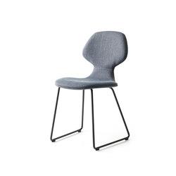 LX685 | Stühle | Leolux LX