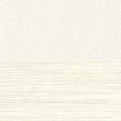 Chic Concept Crema | Piastrelle ceramica | KERABEN