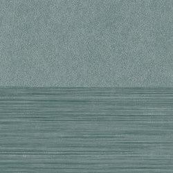 Chic Concept Azul | Carrelage céramique | KERABEN