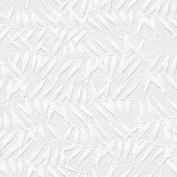 Chic Art Blanco | Ceramic tiles | KERABEN