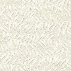 Chic Art Crema | Ceramic tiles | KERABEN