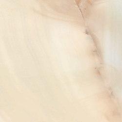 Alabastri Ambra | Ceramic tiles | FLORIM
