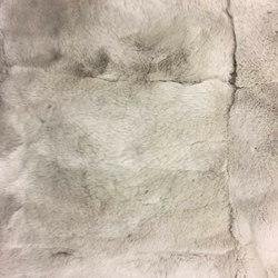 Fur Blankets | Plaids | Longhi S.p.a.